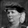 Eadith Dressler von Bleckede