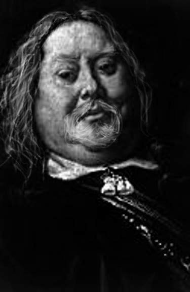 Karl Dressler von Lüneburg