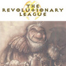 Faction: Revolutionary League