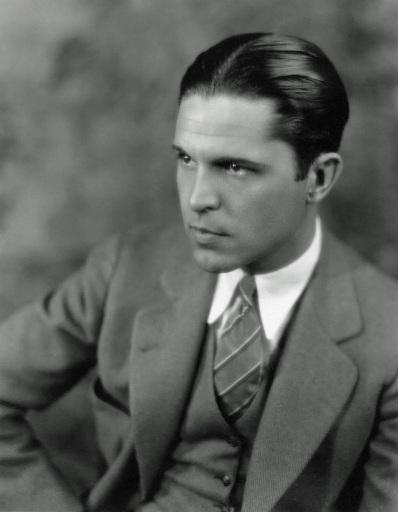 Johnny Malchick