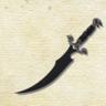 Fang of Zehir