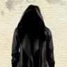 Cloak of the Garrote