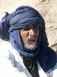 Ali al-Hambra