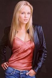 Leana Stark