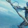 Lorrelai, Prince of Elves