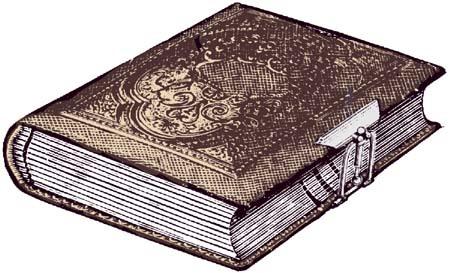 Glasstaff's Spellbook
