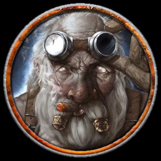 Jän Silverbeard