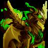 The Talon of Nemesis