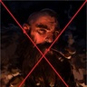 Groain Quartzbeard (død)