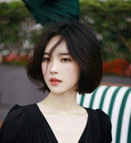 Ayame Tsukiyomi