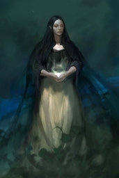 Ceres Orren-Morrovhir
