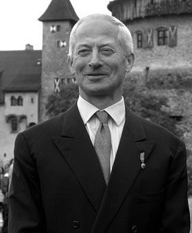 Lord Cecil Delapole