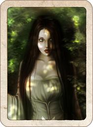Lady Poldra