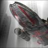"""D20 """"Vortex: Exodus"""" telecom team"""