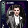Lazurk