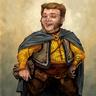 Hector the Innkeeper