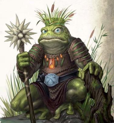 King Zurk