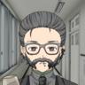 Major General Geretsu Hideo