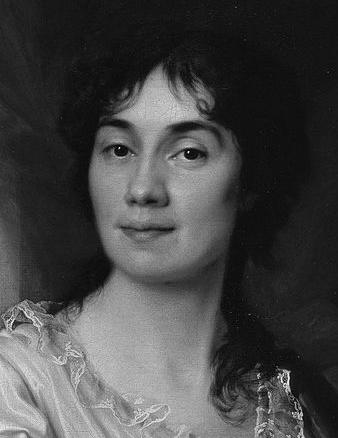 Livia Rutan von Fogarasch