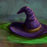 Hat of Slime