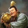 """Yang """"Chowmein"""" Song"""