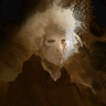 Master Kullinan Furia