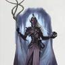 Mistress Ilvera