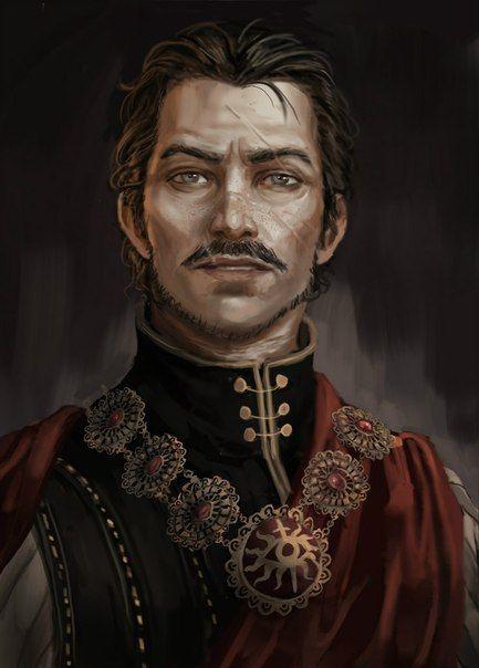 Palav Makovica