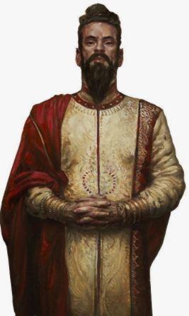 Alshotep D'mar