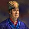 Otomo Benkei
