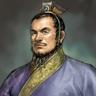 Otomo Kenta