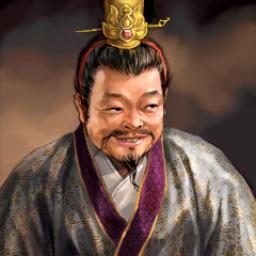 Otomo Daichi