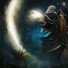 Aldurin Brightbeard