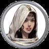 Dame Cirthana