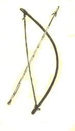 Nimbus Bow