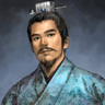 Akodo Kyoichi
