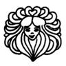 SUNIE, Cheveux de Feux