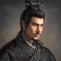 Akodo Takeshi