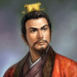 Otomo Ryosuke