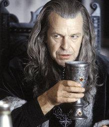 Harald Khorien