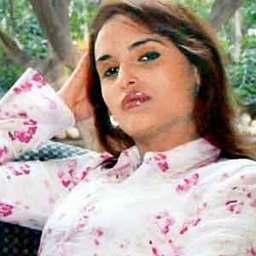 Nerise Patel