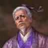 Miya Utazawa
