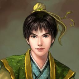 Ikoma Shichirobei