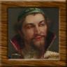 Lord Stephen Terrell