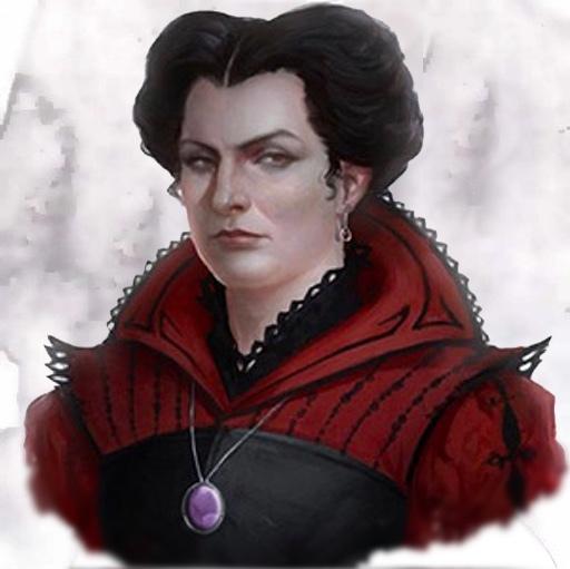 Fiona Wachter