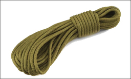 Rope of Binding