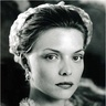 Lady Cecilia Langston