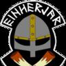 The Einherjar