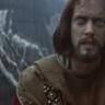 Duke Phillip of York
