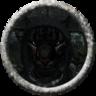 Zalmar Blackfur